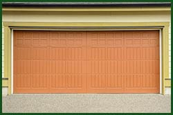 Central Garage Door Service Indianapolis, IN 317-573-6583